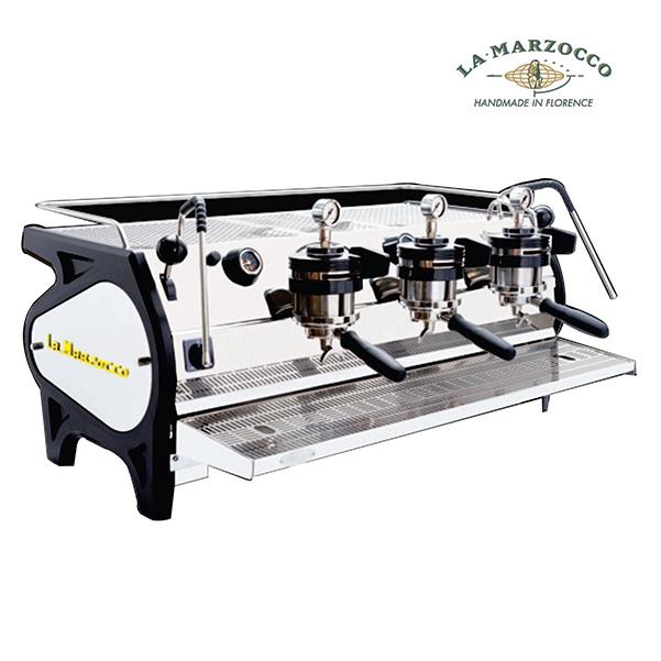 astoria bosch coffee machine manual