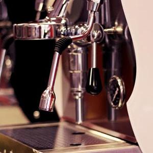 Dometic Coffee Machine Category 300x300