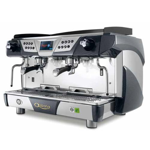 cma astoria plus 4u coffee machine technologies. Black Bedroom Furniture Sets. Home Design Ideas