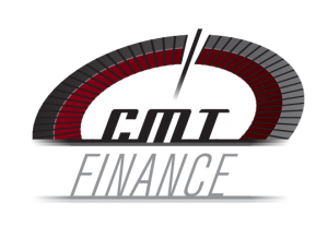 CMT Finance Logo-02