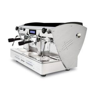 Orchestrale Nota Coffee Machine Technologies
