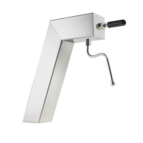 Viper Under Bench Unit Coffee Machine Technologies