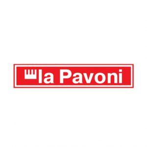 logo-lapavoni